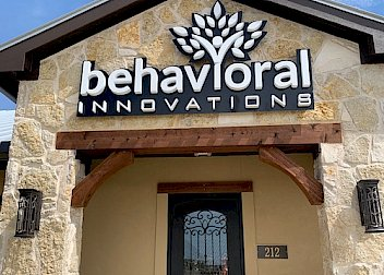 Behavioral Innovations of Frisco
