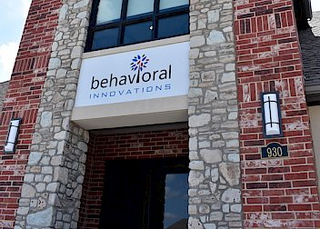 Behavioral Innovations of Norman